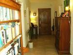 VIP7325: Villa en Venta en Vera Playa, Almería