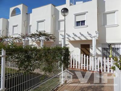 VIP7326: Adosado en Venta en Vera Playa, Almería