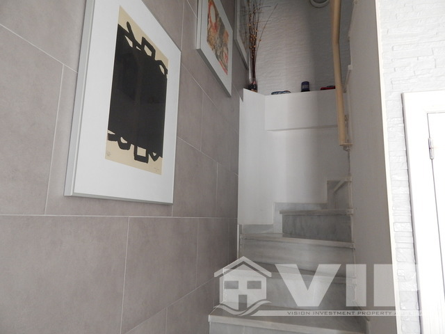 VIP7326: Townhouse for Sale in Vera Playa, Almería