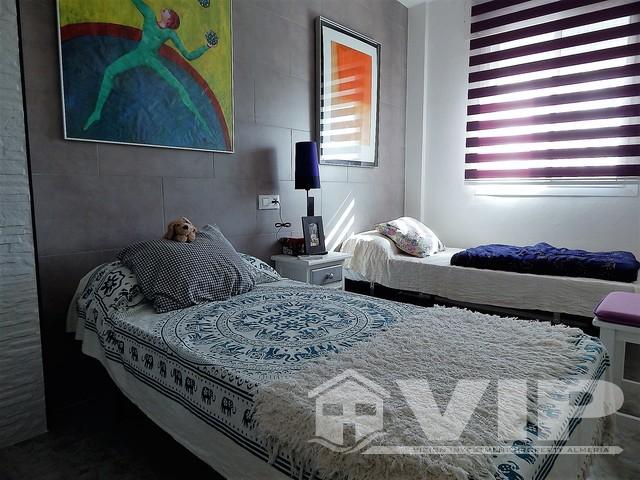 VIP7326: Stadthaus zu Verkaufen in Vera Playa, Almería