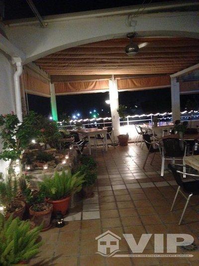 VIP7327: Gewerbeimmobilien zu Verkaufen in Mojacar Playa, Almería