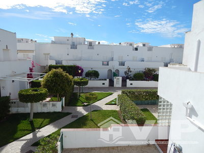 VIP7328: Townhouse for Sale in Vera Playa, Almería