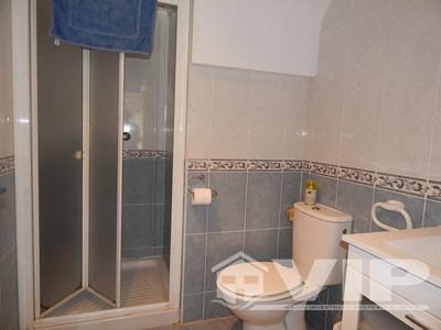 VIP7328: Townhouse for Sale in Vera Playa, Almería