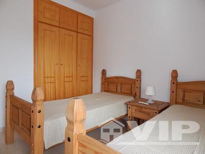VIP7330: Apartment for Sale in Vera Playa, Almería