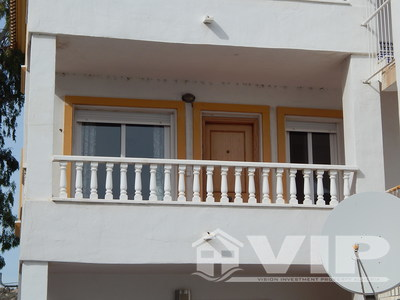 VIP7330: Apartment for Sale in Vera Playa, Almería