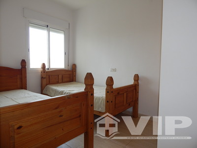 VIP7330: Appartement te koop in Vera Playa, Almería