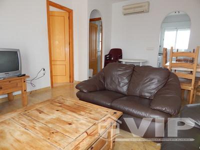 VIP7331: Apartment for Sale in Vera Playa, Almería