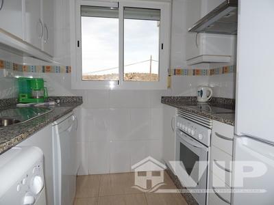 VIP7331: Appartement à vendre en Vera Playa, Almería