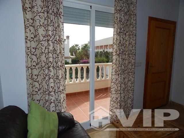 VIP7331: Apartamento en Venta en Vera Playa, Almería