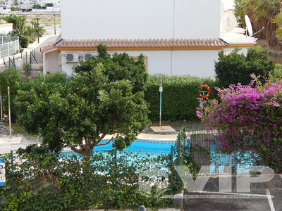 VIP7331: Apartment for Sale in Vera Playa, Almería