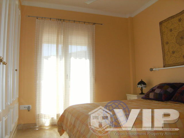 VIP7336: Apartment for Sale in Mojacar Playa, Almería