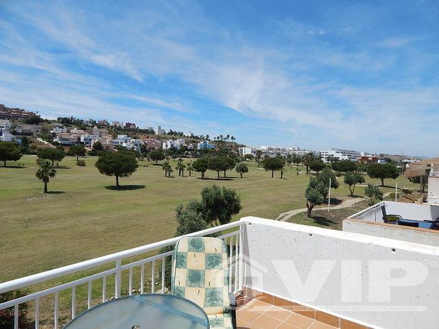 VIP7338: Apartamento en Venta en Mojacar Playa, Almería