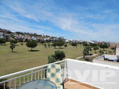 VIP7338: Appartement te koop in Mojacar Playa, Almería