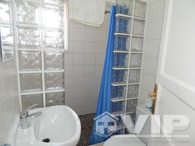 VIP7340: Villa for Sale in Mojacar Playa, Almería
