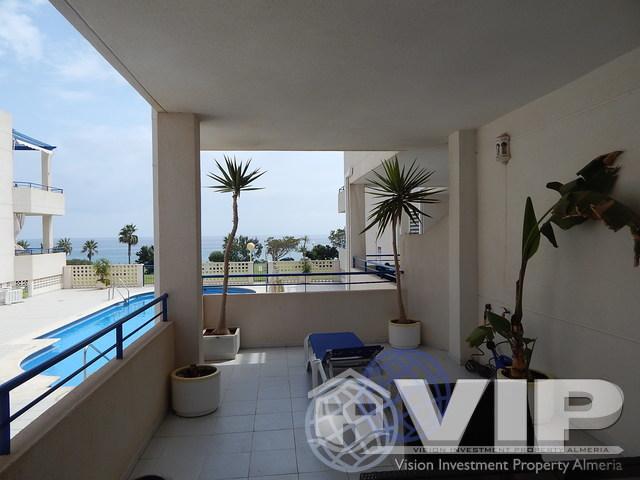 VIP7341: Apartment for Sale in Mojacar Playa, Almería