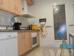 VIP7341: Apartamento en Venta en Mojacar Playa, Almería
