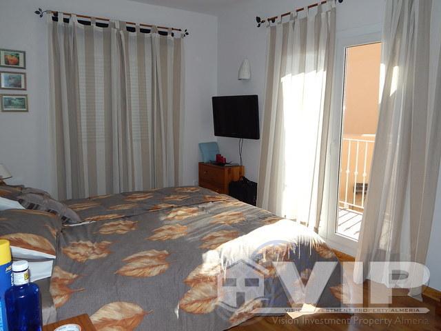 VIP7342: Villa en Venta en Mojacar Playa, Almería