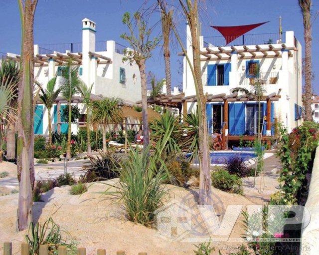 VIP7348: Villa à vendre dans Vera Playa, Almería