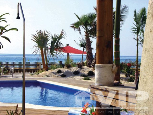 VIP7348: Villa en Venta en Vera Playa, Almería