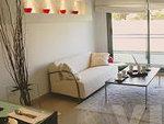 VIP7349: Appartement à vendre en Garrucha, Almería