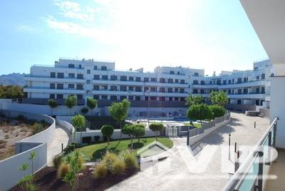 VIP7349: Appartement te koop in Garrucha, Almería