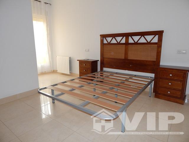 VIP7350: Villa for Sale in Los Gallardos, Almería