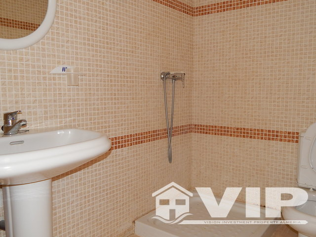 VIP7352: Apartment for Sale in Los Gallardos, Almería