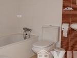 VIP7352: Apartment for Sale in Los Gallardos, Almería
