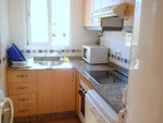 VIP7353: Townhouse for Sale in Los Gallardos, Almería