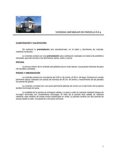 VIP7354: Villa for Sale in Los Gallardos, Almería