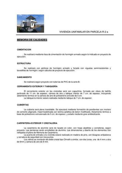 VIP7354: Villa en Venta en Los Gallardos, Almería