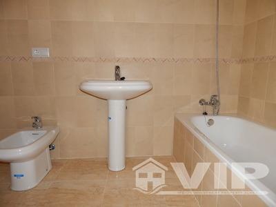 VIP7355: Villa à vendre en Los Gallardos, Almería
