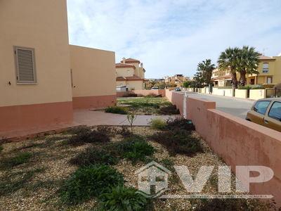 VIP7355: Villa en Venta en Los Gallardos, Almería