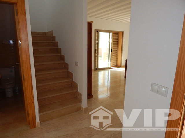 VIP7355: Villa for Sale in Los Gallardos, Almería