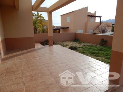 VIP7355: Villa te koop in Los Gallardos, Almería