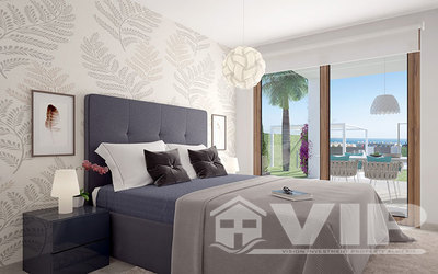 VIP7356: Villa en Venta en San Juan De Los Terreros, Almería