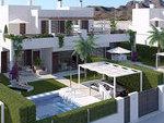 VIP7356: Villa for Sale in San Juan De Los Terreros, Almería