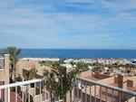 Wohnung in Mojacar Playa