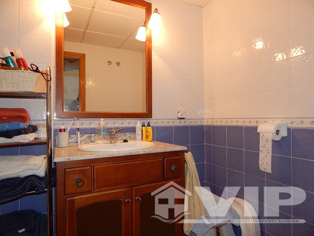 VIP7358: Appartement te koop in Mojacar Playa, Almería