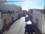 VIP7359: Maison de Ville à vendre en Vera, Almería