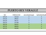 VIP7360: Villa zu Verkaufen in Vera Playa, Almería