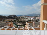 VIP7362: Apartment for Sale in San Juan De Los Terreros, Almería