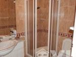 VIP7362: Apartment for Sale in San Juan De Los Terreros, Almería
