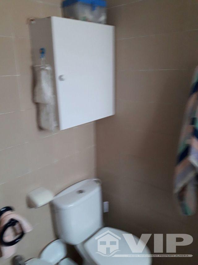 VIP7364: Apartamento en Venta en Mojacar Playa, Almería