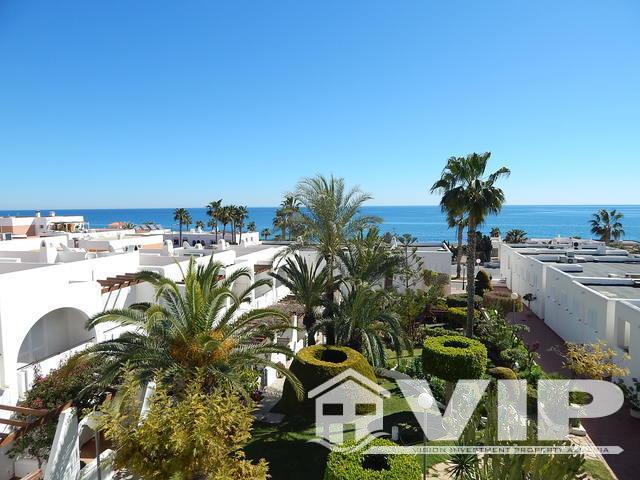 VIP7370: Adosado en Venta en Mojacar Playa, Almería