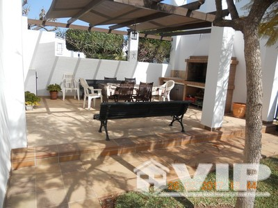 VIP7371: Villa te koop in Mojacar Playa, Almería