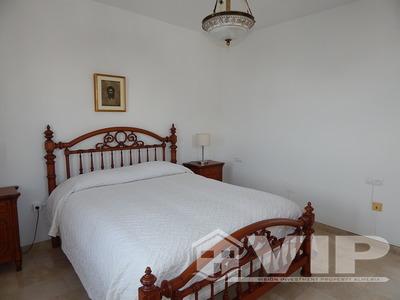 VIP7372: Villa te koop in Mojacar Pueblo, Almería