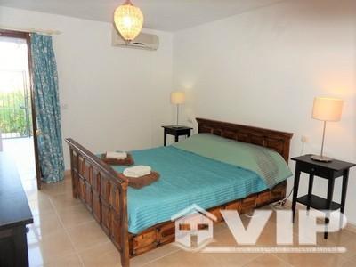 VIP7374: Villa à vendre en Turre, Almería