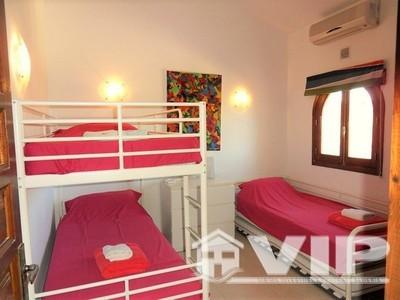 VIP7374: Villa en Venta en Turre, Almería