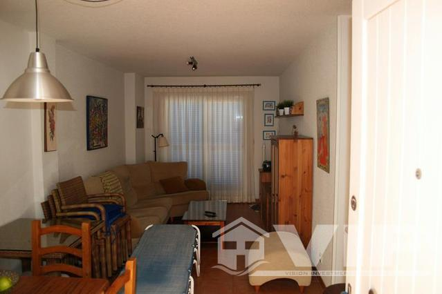 VIP7375: Appartement te koop in Mojacar Playa, Almería
